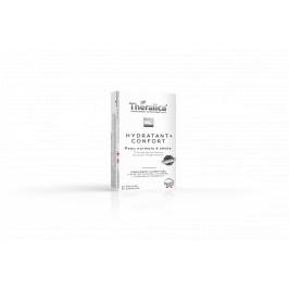 THERALICA HYDRATANT CONFORT+ / 30 GELULES + 30 CAPSULES