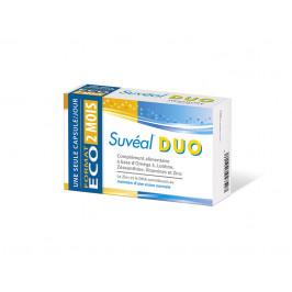 Densmore suvéal duo 180 capsules
