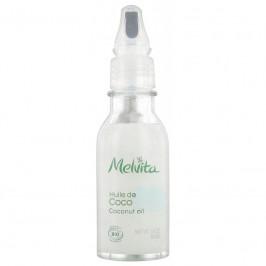 Melvita huile de coco bio 50ml