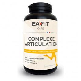 EAFIT COMPLEXE ARTICULAIRE 15 JOURS