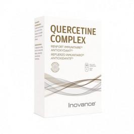 Ysonut inovance quercetine complex 30 gélules