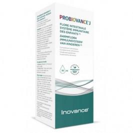 Ysonut inovance probiovance J 30ml