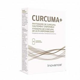 INOV CURCUMA + 30 CP
