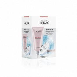 LIERAC BODY-SLIM PACK CRYO 150 ML