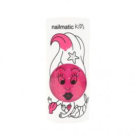 Nailmatic kids base eau-elliot-rose nacré 8ml