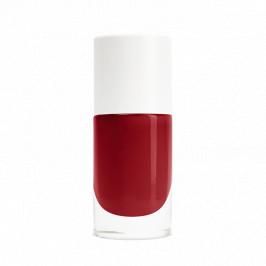 Nailmatic vernis marilou biosourcé rouge brique 8ml