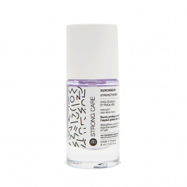 Nailmatic strong care soin durcisseur 8ml