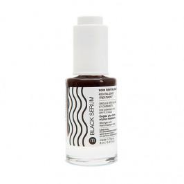 Nailmatic black serum ongles dévitalisés et cassants 8ml