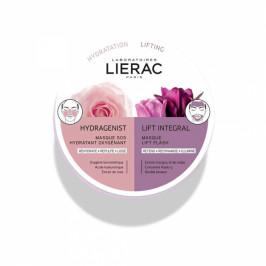 LIERAC HYDRAGENIST&LIFT MASQUE 12ML