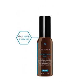 SkinCeuticals Prevent Phloretin CF Gel 30ml