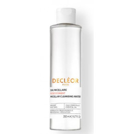 DECLEOR HUILE MICELLAIRE 200ML