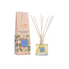 Collines de provence bouquet parfumé fleurs de tiaré 100ml