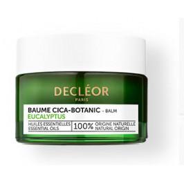 DECLEOR CICA-BOTANIC 50ML