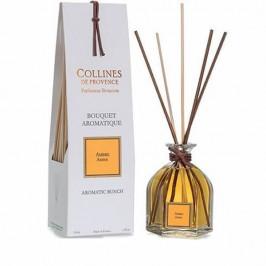 Collines de provence bouquet aromatique ambre 100ml