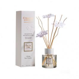 Collines de provence bouquet aromatique fleur de coton 200ml