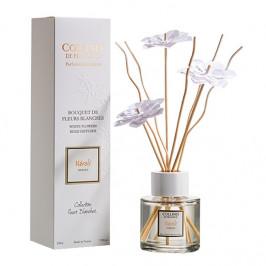 Collines de provence bouquet de fleurs blanches néroli 200ml