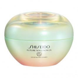 Shiseido future solution lx legendary enmei 50ml