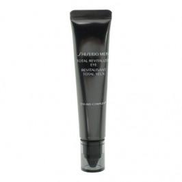 Shiseido men revitalisant total yeux 15ml