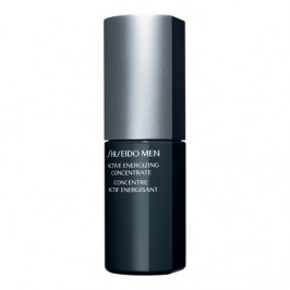 ZZNP SHISEIDO MEN ACTIVE ENERGIZING CONCENTRATE