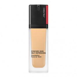 Shiseido synchro skin self-refreshing fond de teint spf30 alder 230