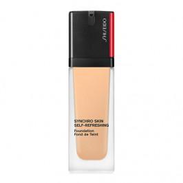 Shiseido synchro skin self-refreshing fond de teint spf30 quartz 240 30ml