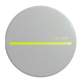SHISEIDO SPORT COMPACT SPF 50+ LIGHT