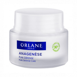 Orlane anagenèse pure défense 50ml