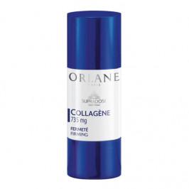 ORLANE CONC COLLAGENE 30ML