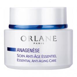 Orlane anagenèse soin anti-âge essentiel 50ml
