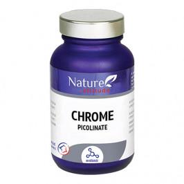 NAT CHROME 60 GEL