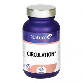 NAT ATT CIRCULATION B/60 GELULES