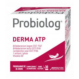 PROBIOLOG DERMA ATP 30 GEL