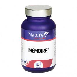 Nature attitude mémoire 60 gélules