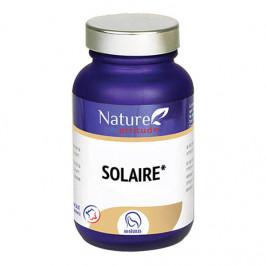 Nature Attitude Solaire Bronzage 60 Comprimés