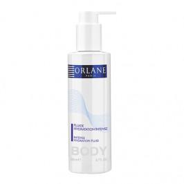 Orlane body fluide hydratation intense 200ml