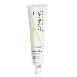 Aderma Epithéliale crème AH 40ML