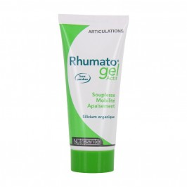 Nutrisanté Rhumatogel 100ml