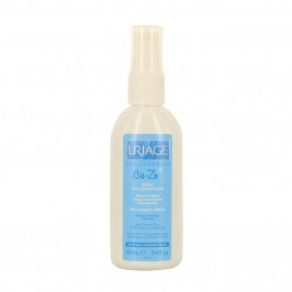 Uriage Cu Zn+ Spray Anti Irritations BB 100ml