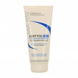 Ducray kertyol p.s.o shampooing traitant kératoréducteur 200ml