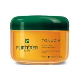 Rene furterer tonucia masque tonus redensifiant 200ml