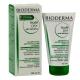 Bioderma nodé ds+ shampooing antipelliculaire intensif anti-récidive 125ml