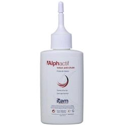 Item dermatoglogie alphactif lotion 100ml
