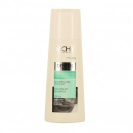Vichy dercos shampooing traitant sébo-correcteur 200ml