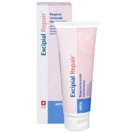 Excipial repair crème mains 50ml