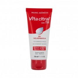Vita citral gel très réparateur 100ml