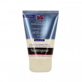 Neutrogena crème main anti-âge ip25 50ml