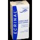 Ecrinal vernis base anti-stries 10ml