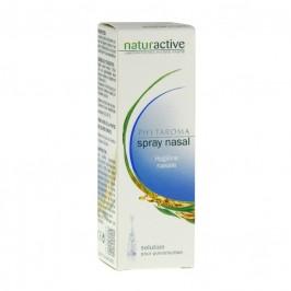 Pierre Fabre Phytaroma spray nasal 20ml