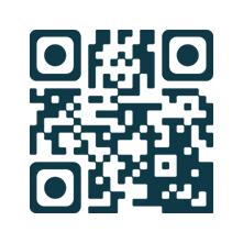 app_qrcode2.jpg