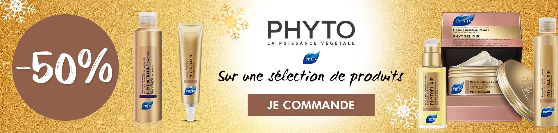 Phyto Janvier 2019